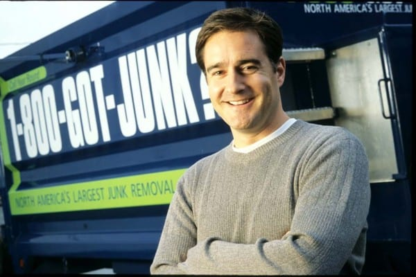 brian-and-the-junk-truck