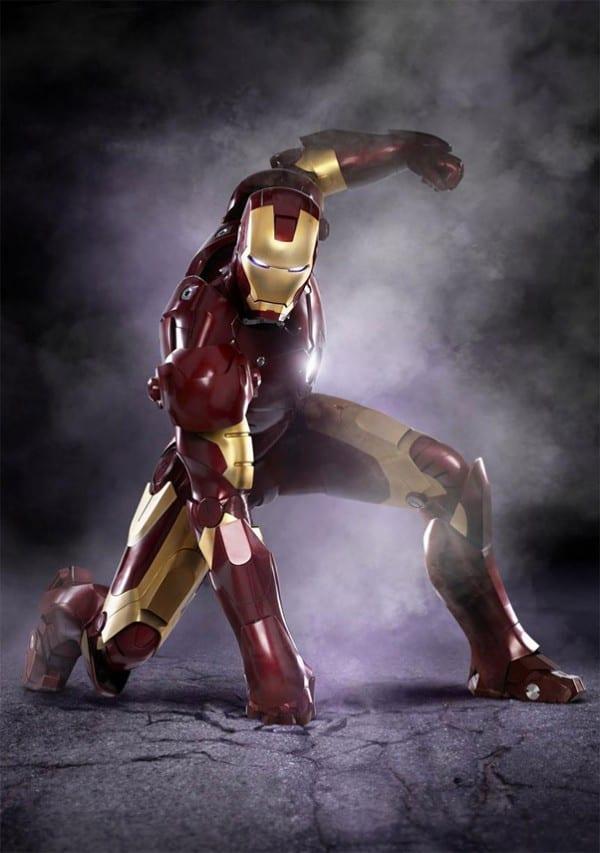 iron-man-hit