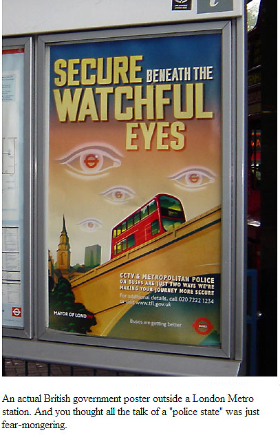 watchful_eyes