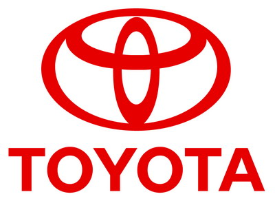 Toyota Recalls Scions, Corollas for Braking Problems