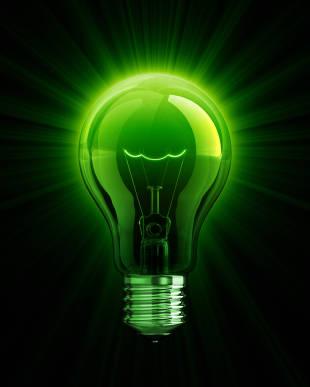 zzzgreenenergy