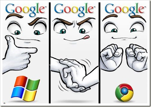 chrome-vs-microsoft