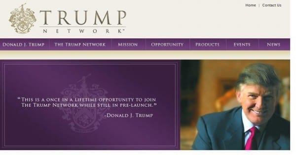 trump-network