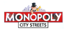 citystreets