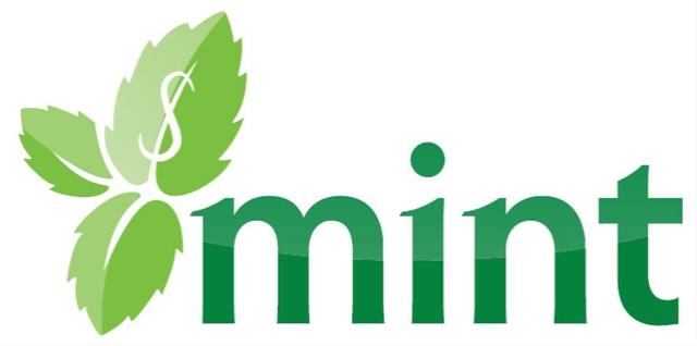 http://www.businesspundit.com/wp-content/uploads/2009/09/zzmint.jpg