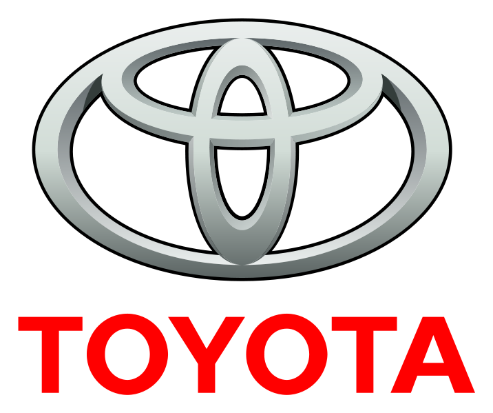 Analysts: Toyota Recall Not Expected To Create Lasting Company Damage