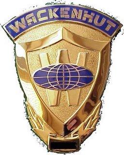 wackenhut