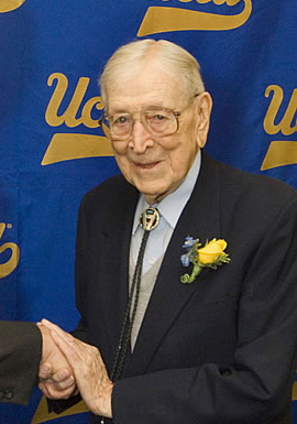 12 John Wooden Quotes for Leadership Success