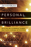 personabrilliance