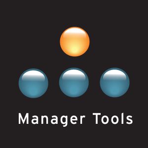 managertools