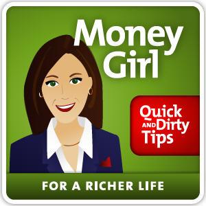 moneygirl