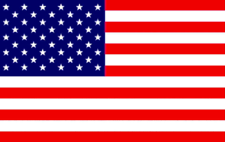 AMERICANFLAG