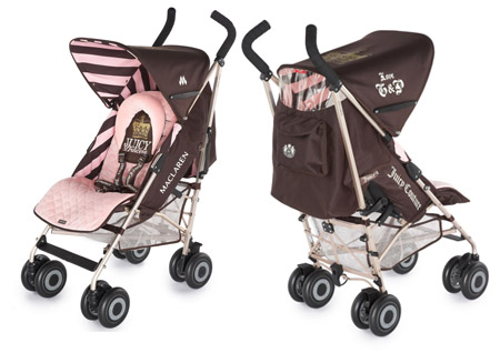 Maclaren - Strollers - Product Reviews, Compare Prices, and Shop