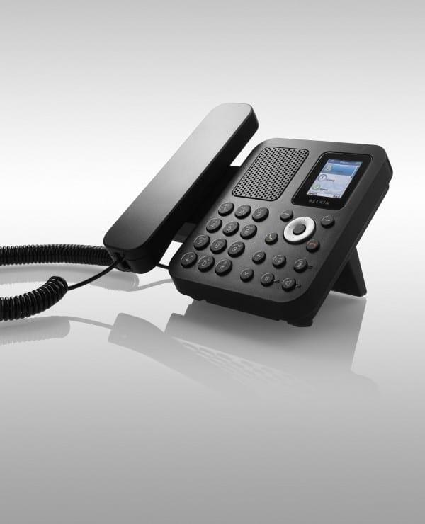 belkinphone