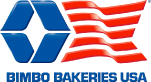 bimbo bakeries -