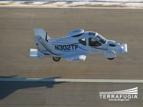chaseplane1