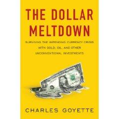 dollarmeltdown