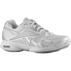 a9072203 Reebok EasyTone Shoes Promise to Tone Your Butt. Fad Alert!