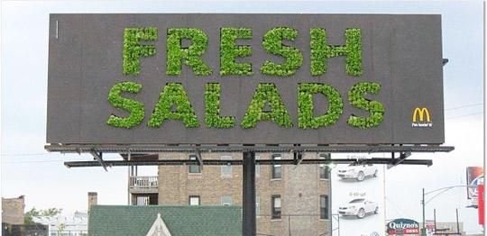 freshsalads