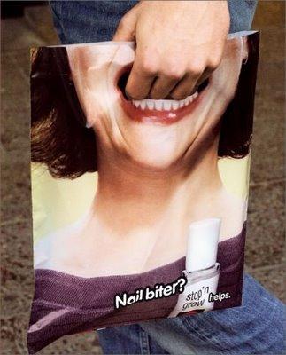 nailbiter