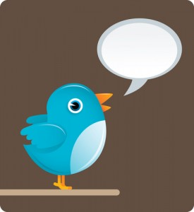 twittersuccess