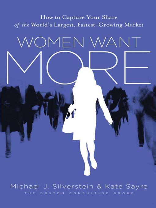 womenwantmore