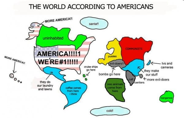 world-accordign-to-USA