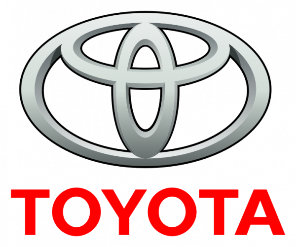 Toyota to Repair Gas Pedals, Brake Systems After Recall