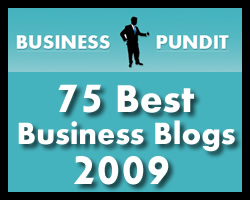 75-best-business-blogs