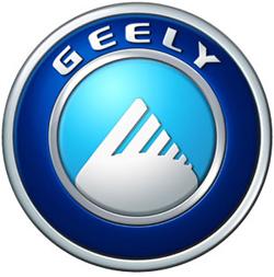 geelylogo