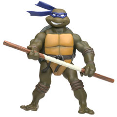 ninjaturtle