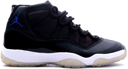 spacejams