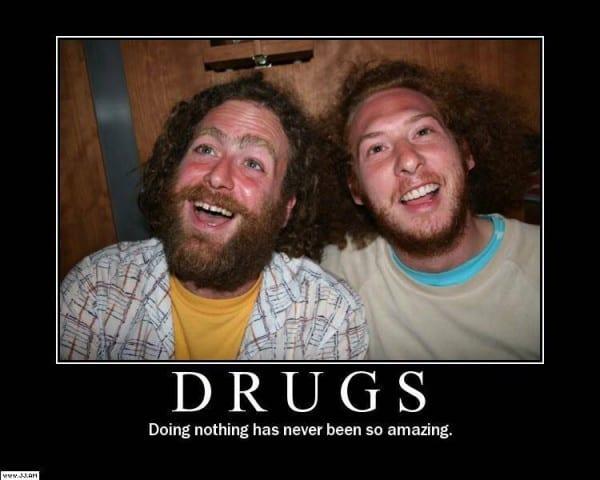 drugposter