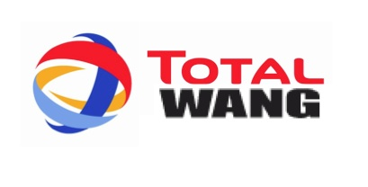 mergers - total wang
