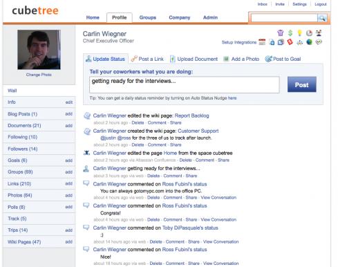 profile-full-screen-shot-489x386