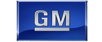 GM Can't Do Viral Marketing