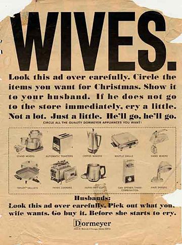 womenbeing