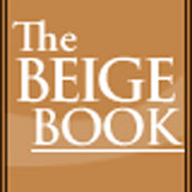 report on articles of the beige book