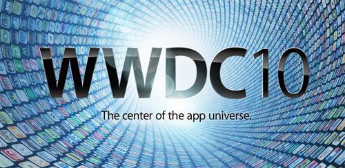 wwdc2010