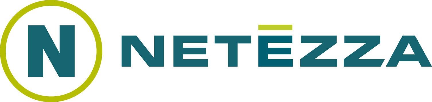 IBM Buys Data Warehousing Company Netezza