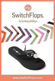 switchflops