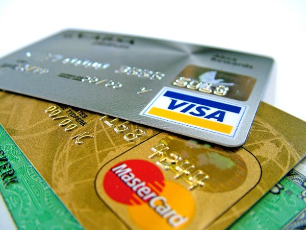 Bad Credit Cards for People With Bad Credit | Business Pundit