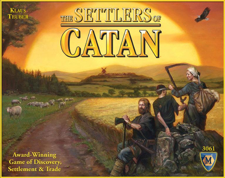 cataan