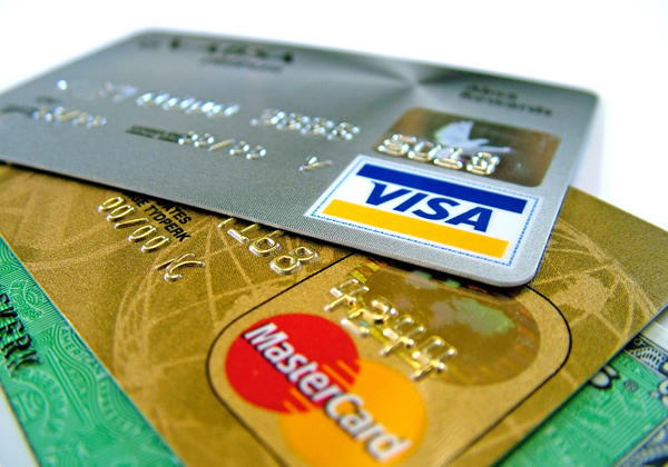best credit card images. top credit cards