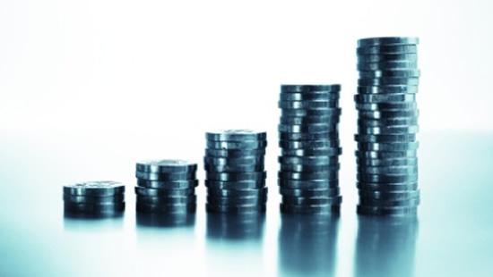 high interest money market