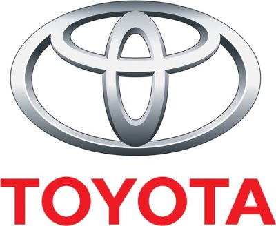 New Toyota Recall: 1.7 Million Cars