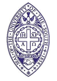The_Seal_of_The_University_of_the_South