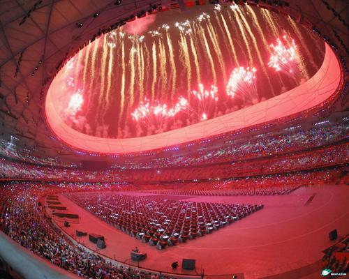 летние олимпийские игры 2004 года