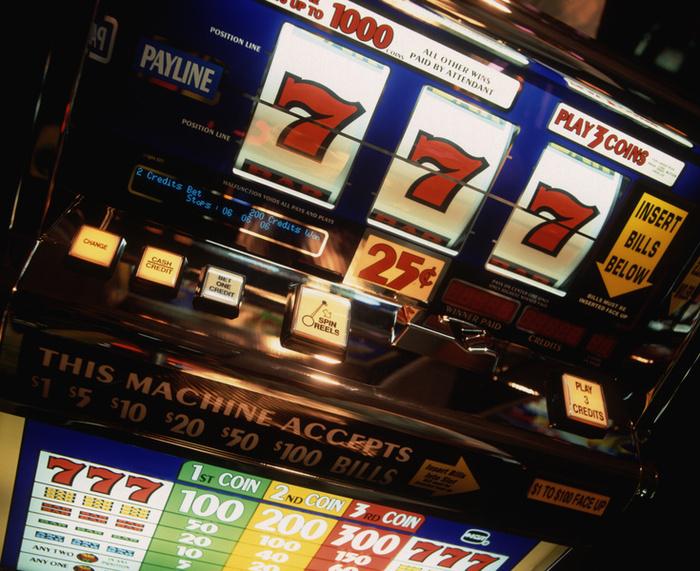 вулкан игровые автоматы casino vulcan
