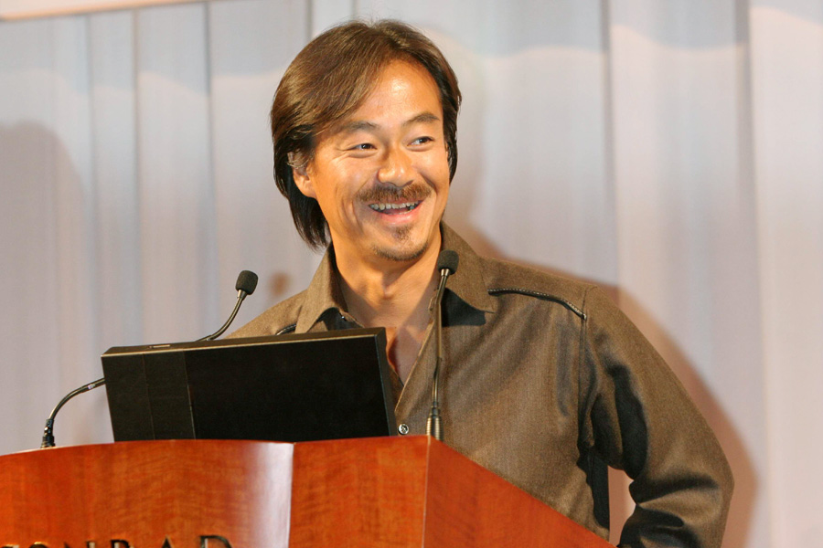 10 Most Successful Video Game Creators of All Time